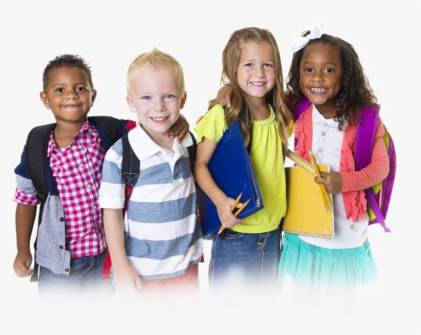 77-770665_kids-sunnyside-kids-children-school-dental-back.png