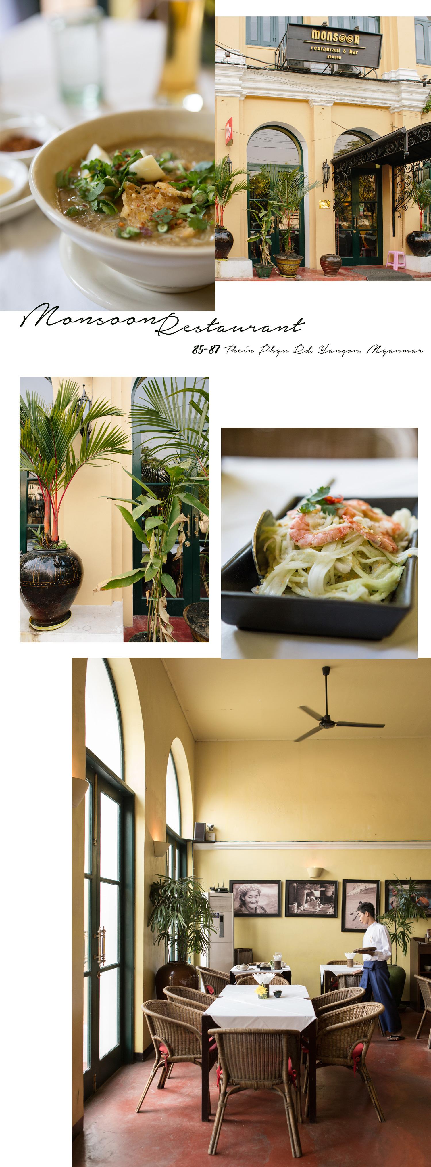 Monsoon-Restaurant-Yangon-mohinga