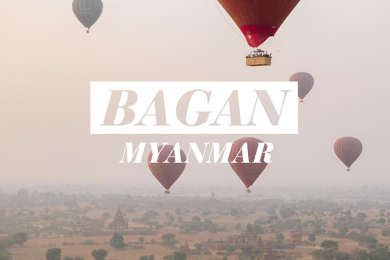 DE_Thumbnail-Bagan-Myanmar.jpg