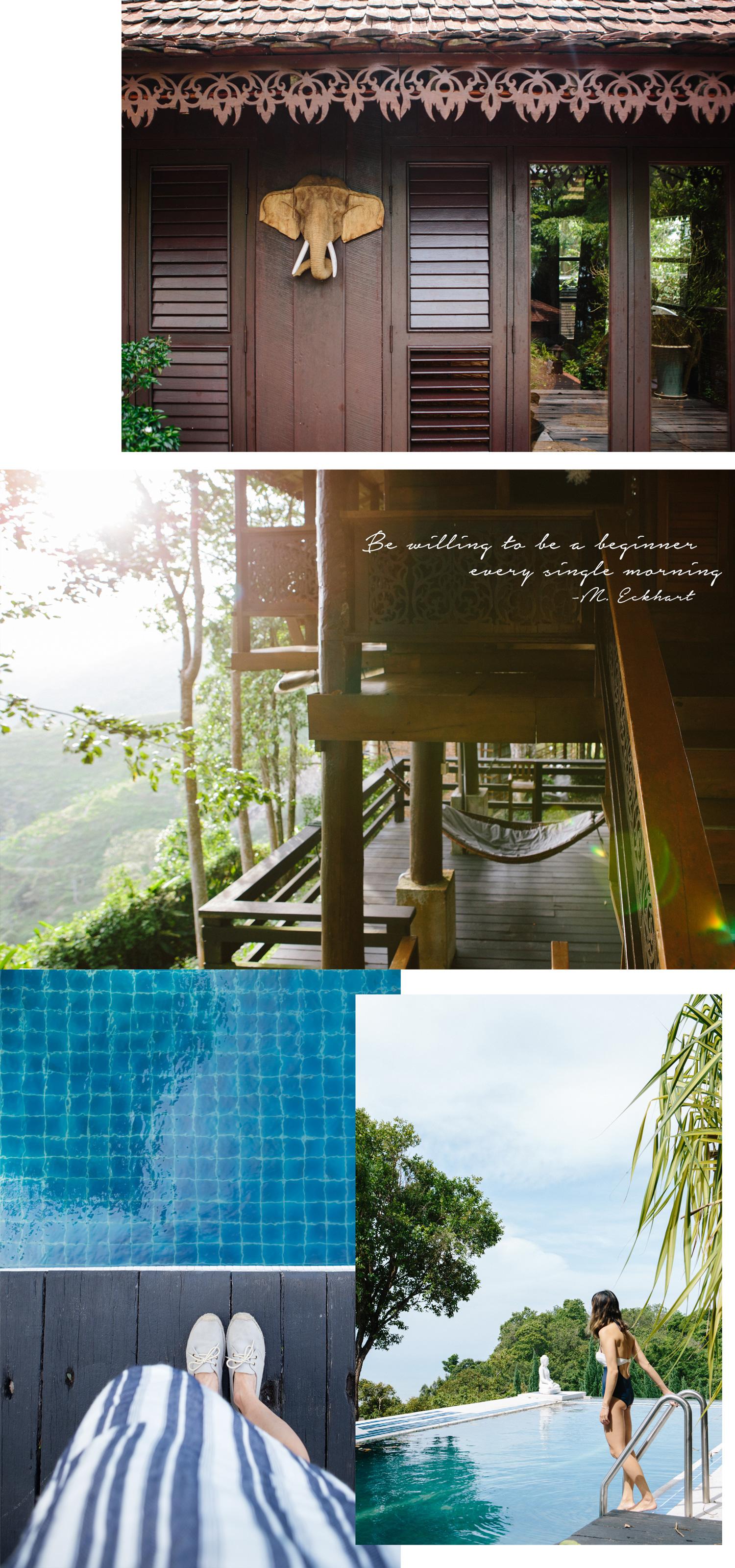 Malihom-Penang-Pool-Sunrise