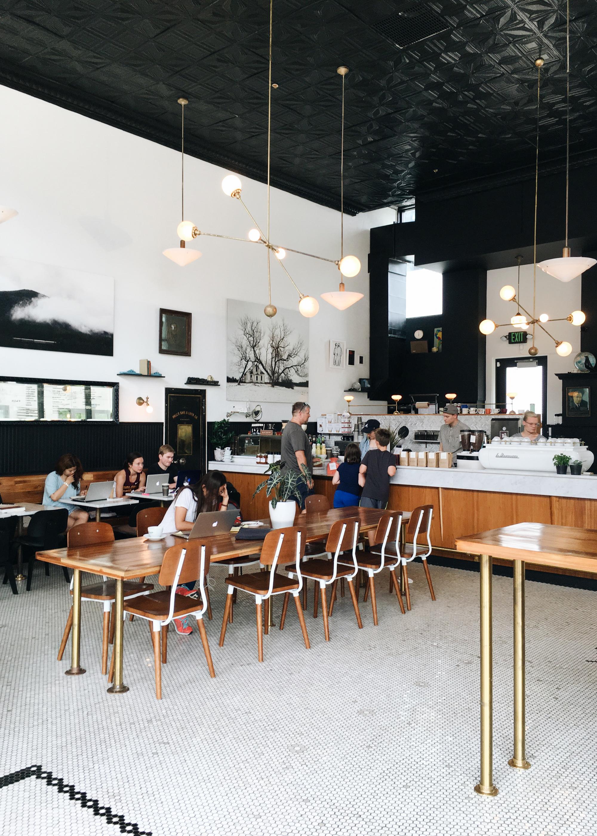 Minneapolis-Spyhouse-Coffee-NorthLoop-5035