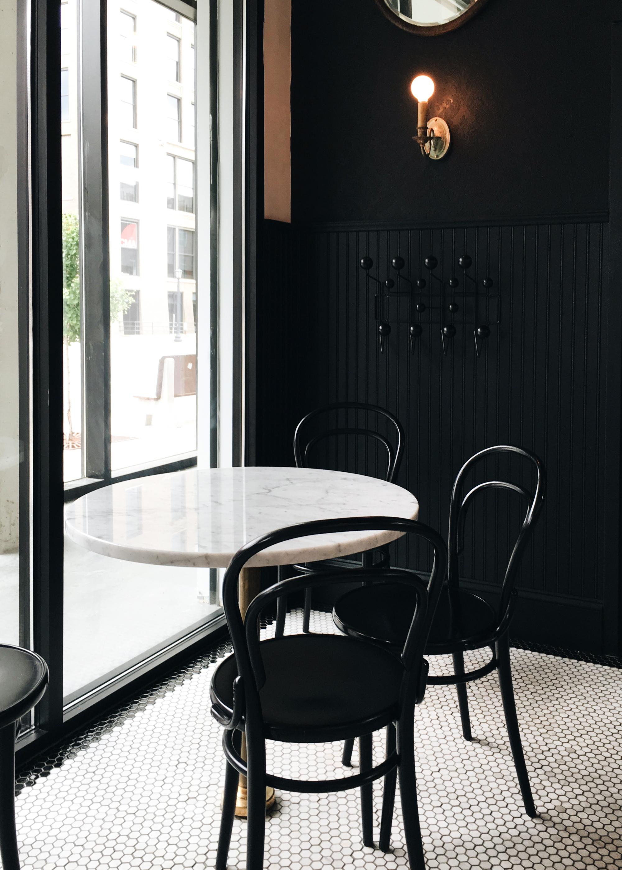 Minneapolis-Spyhouse-Coffee-NorthLoop-5102