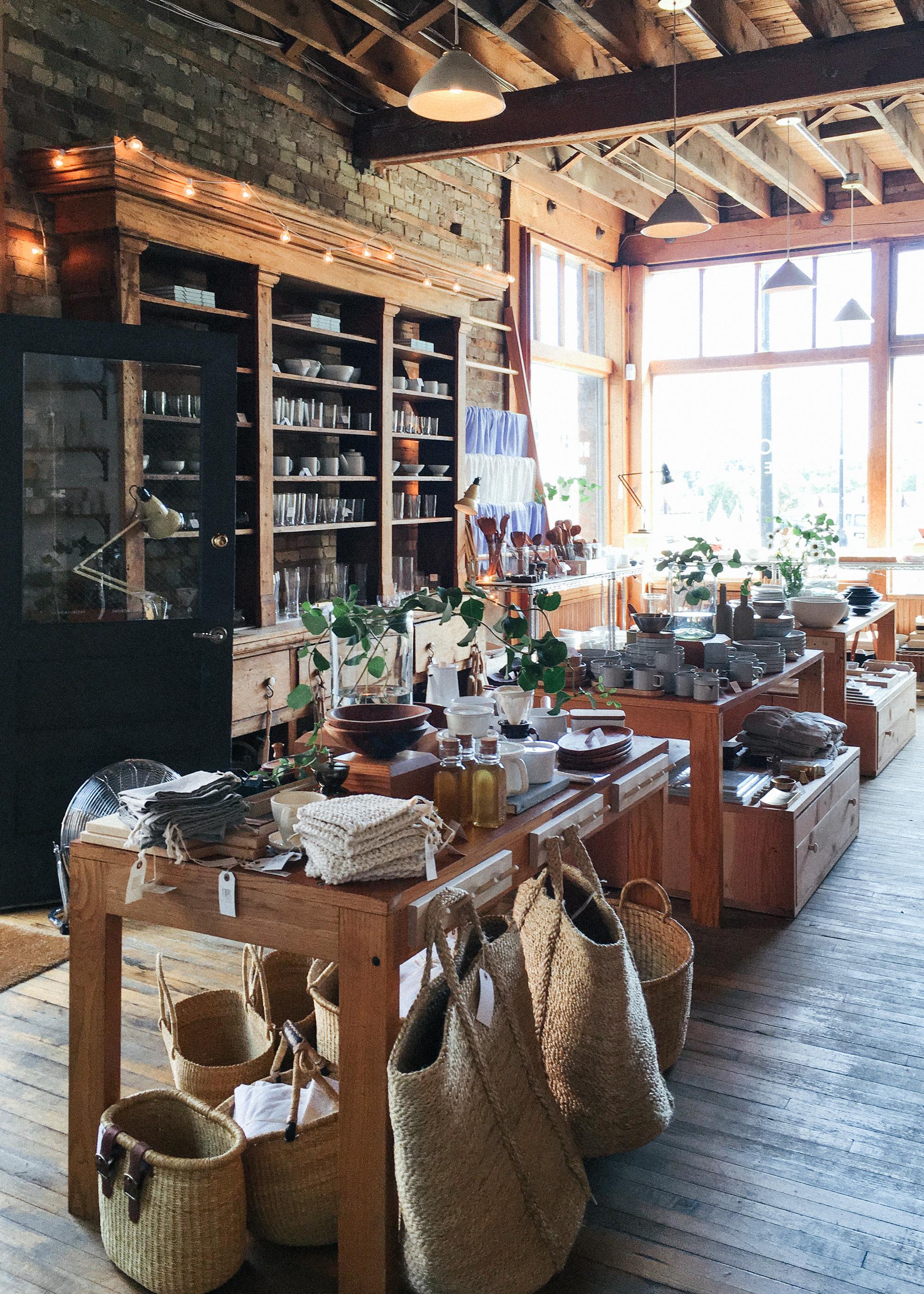Minneapolis-Foundry-Home-NorthLoop-5049