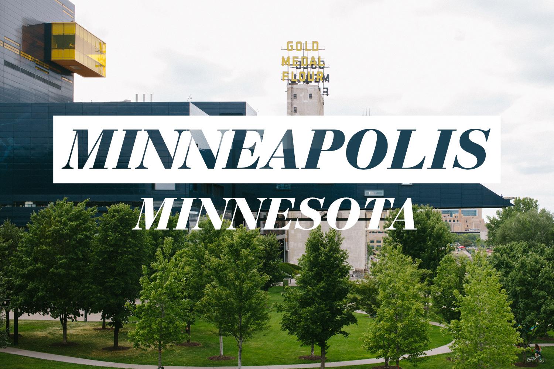 Minneapolis_Guthrie-Theater-Gold-Medal-Flour