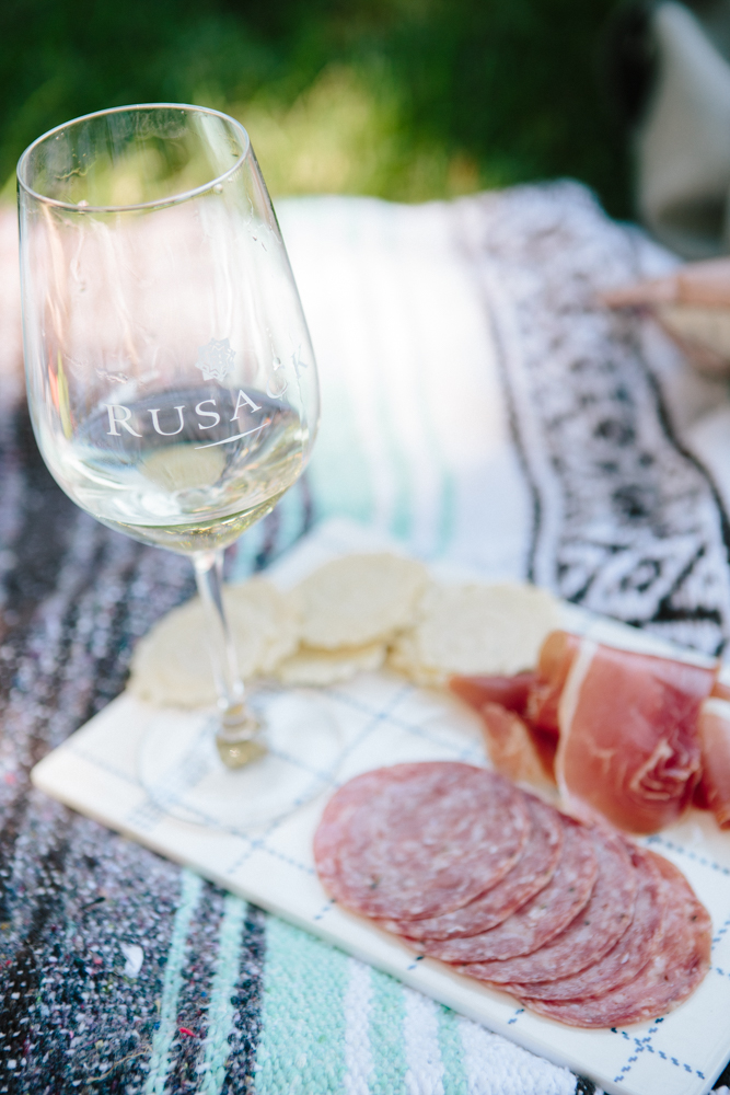 DestinationEnvy-Solvang-RusackVineyard-9593