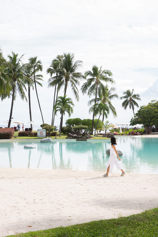 NatashaLee-DestinationEnvy-Tahiti-LeMeridien-2923.jpg