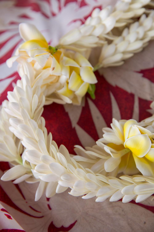 NatashaLee-DestinationEnvy-Tahiti-Marche-2539.jpg