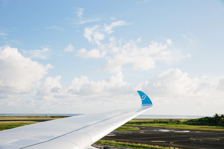 NatashaLee-Tahiti-1436.jpg