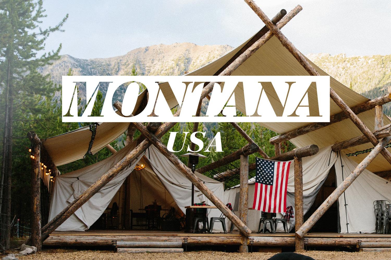 DE_Thumbnail-Montana2.jpg