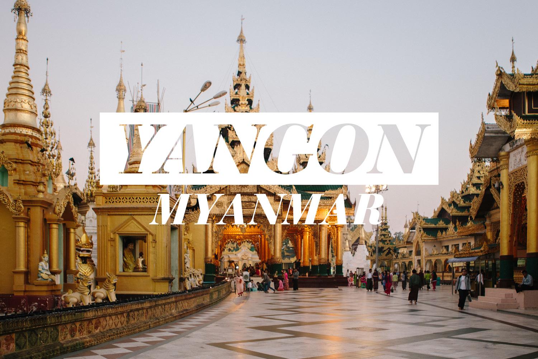 DE_Thumbnail-Yangon-Myanmar.jpg