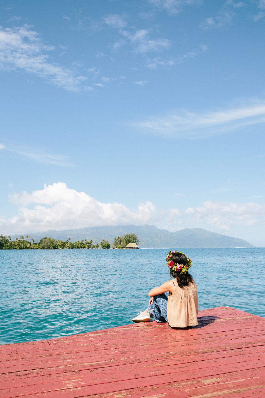 NatashaLee-Tahiti-2320.jpg