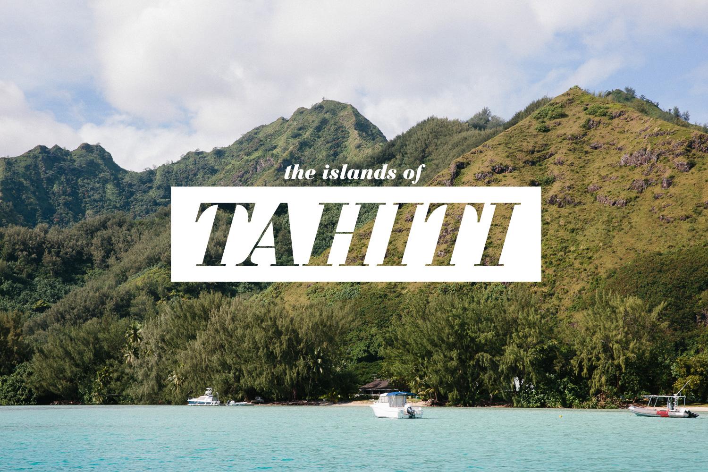 DE_Thumbnail-TAHITI.jpg