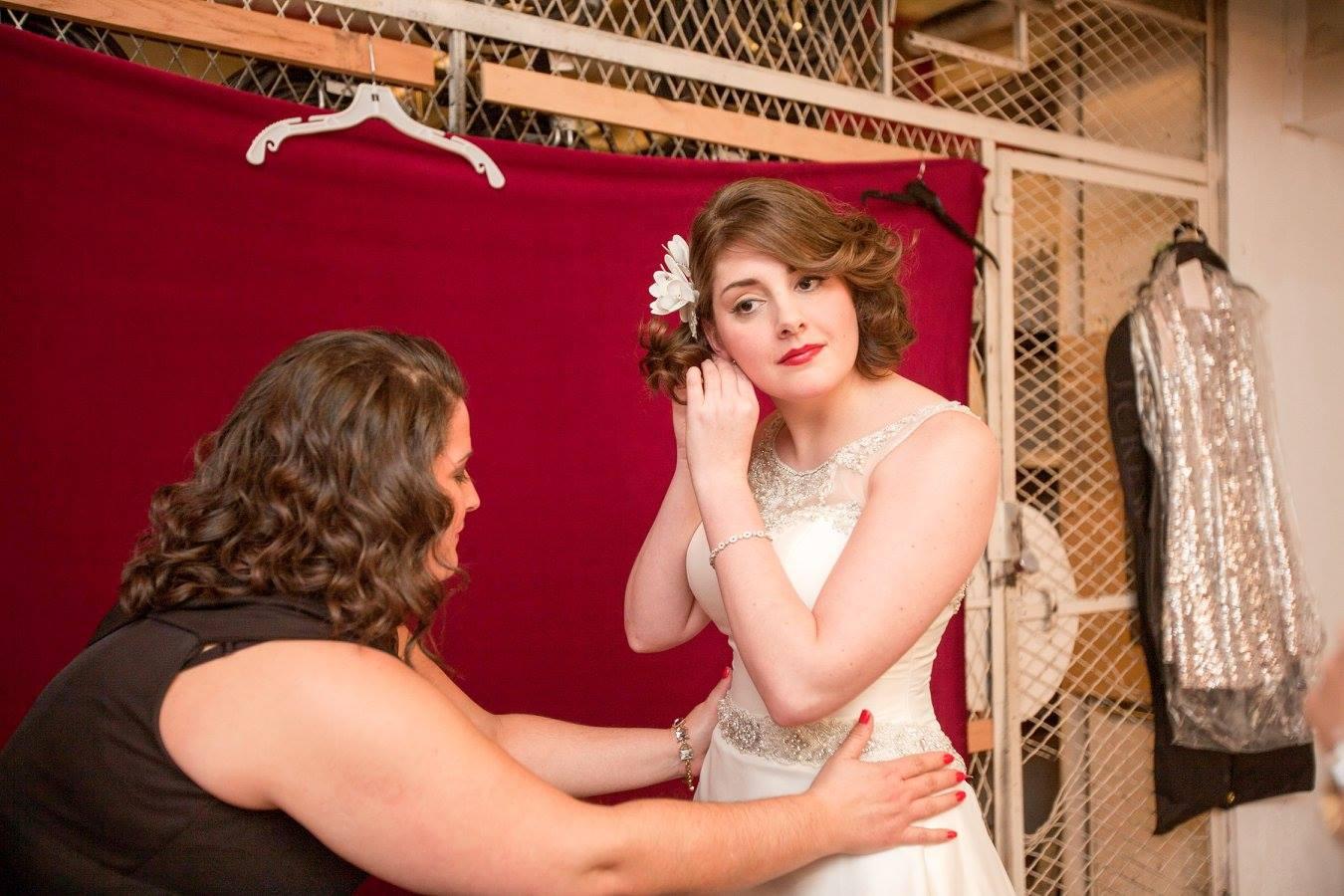bridal look_3.jpg