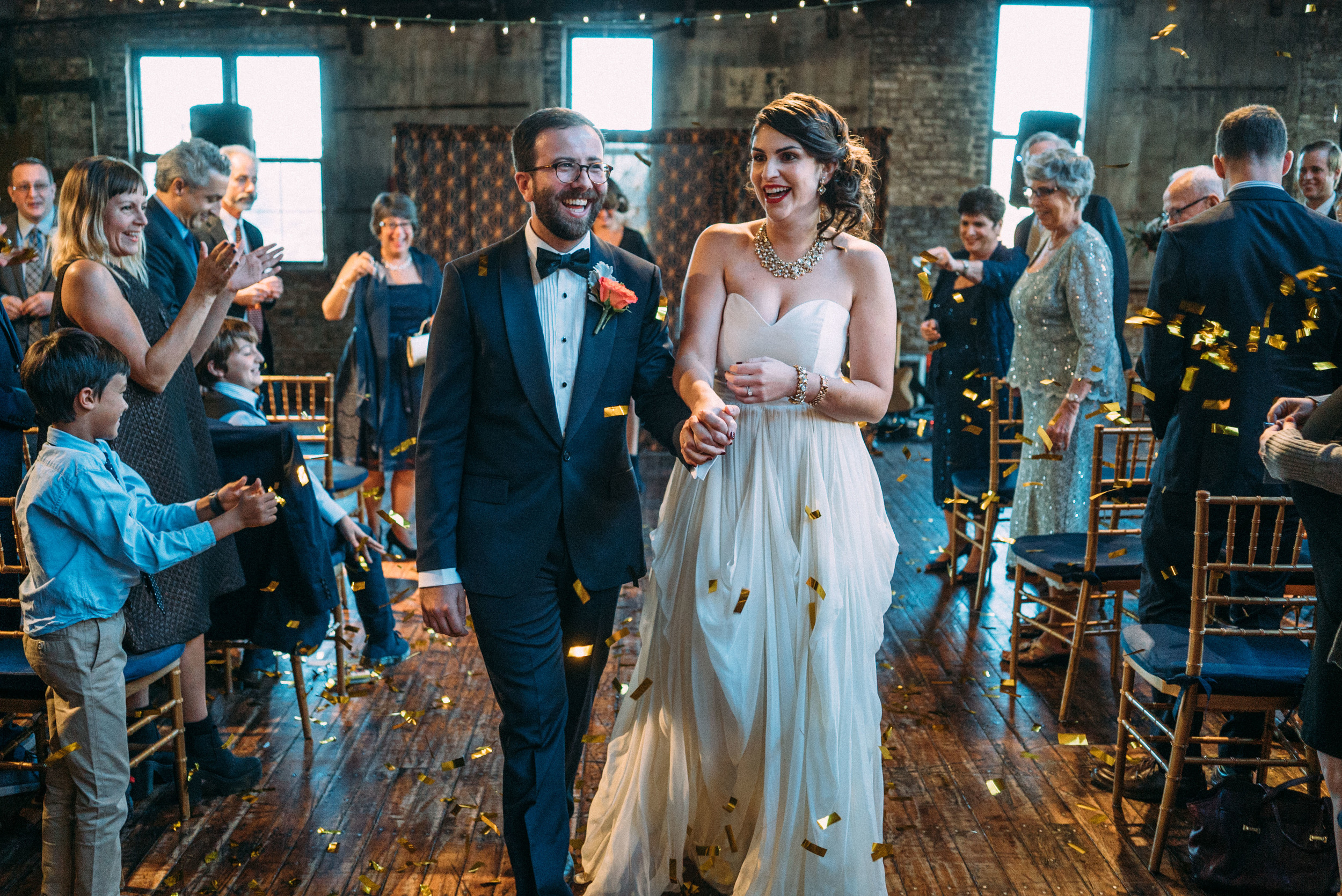 Photo by Oresti Tsonopoulos   https://www.theknot.com/marketplace/oresti-tsonopoulos-brooklyn-ny-821687