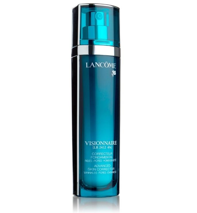 lancome-visionnaire-serum-30ml_7.jpg