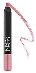 NARSSex Machine- Pink Mauve