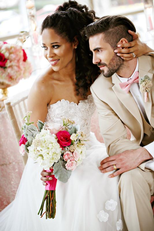wedding blossom.jpg