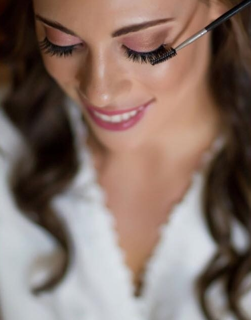 800x800_1427860931997-chole-wedding-makeup.jpg