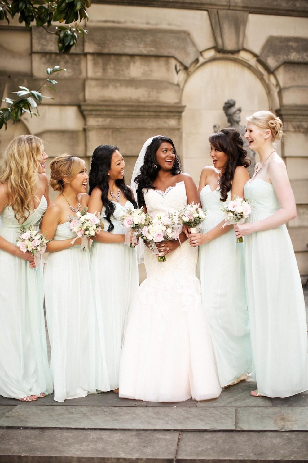 1-27-16-pastel-wedding-anderson-house-washington-dc-9-994x1491.jpg