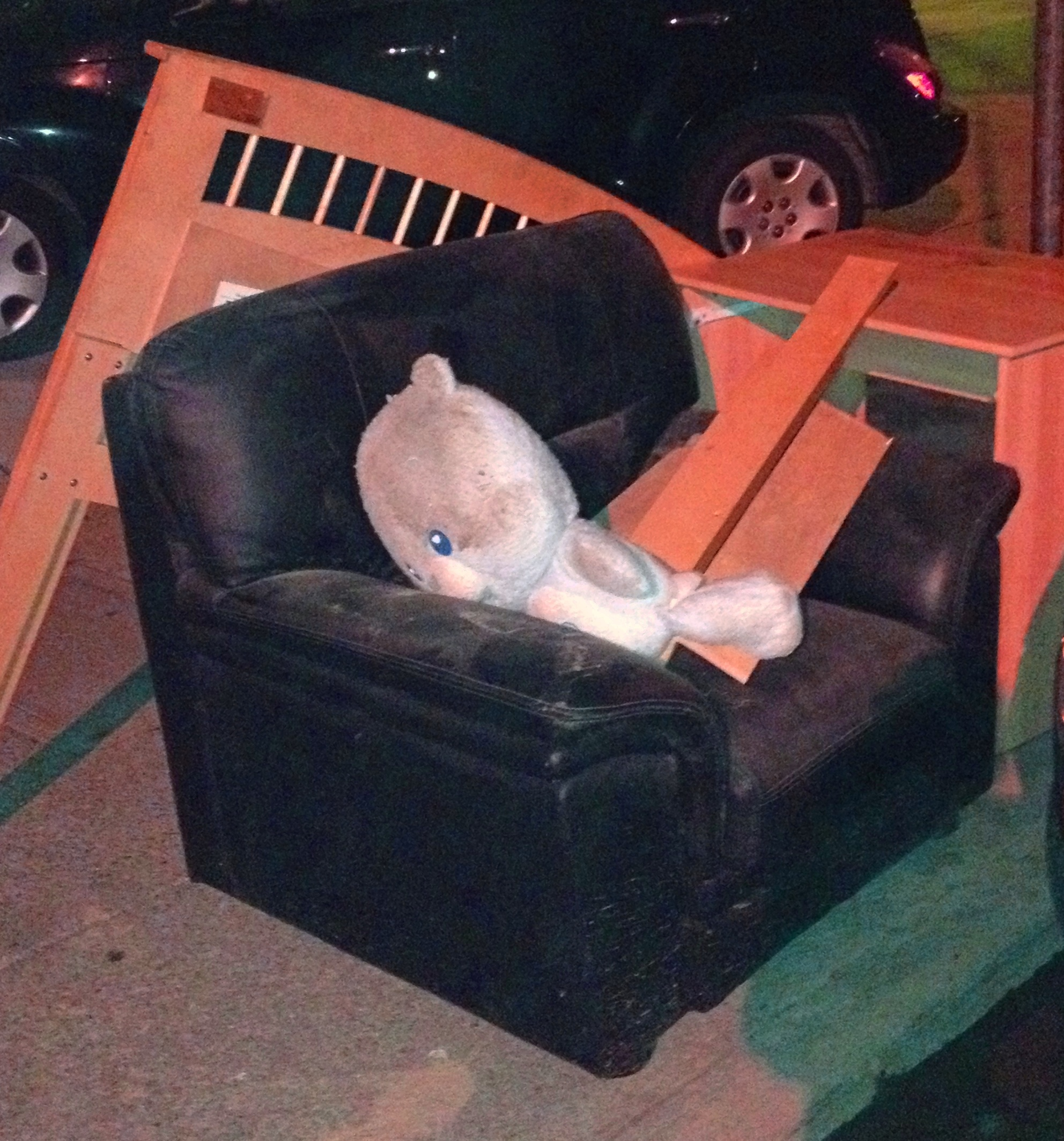 scary chair.JPG