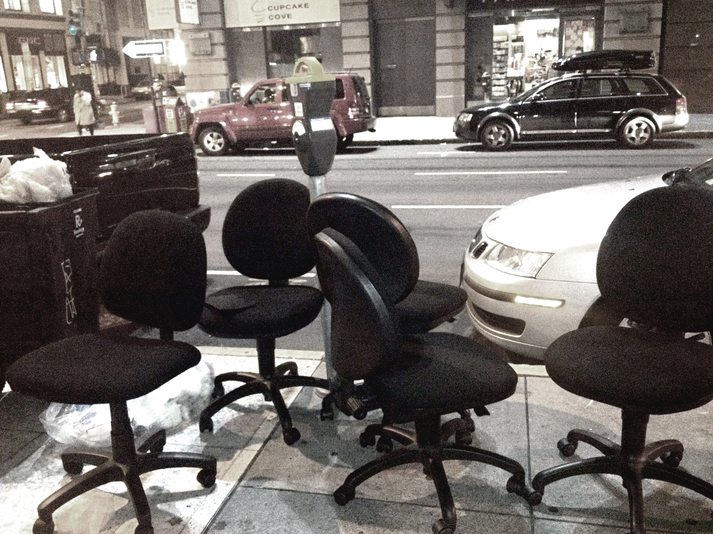 chairs!.JPG