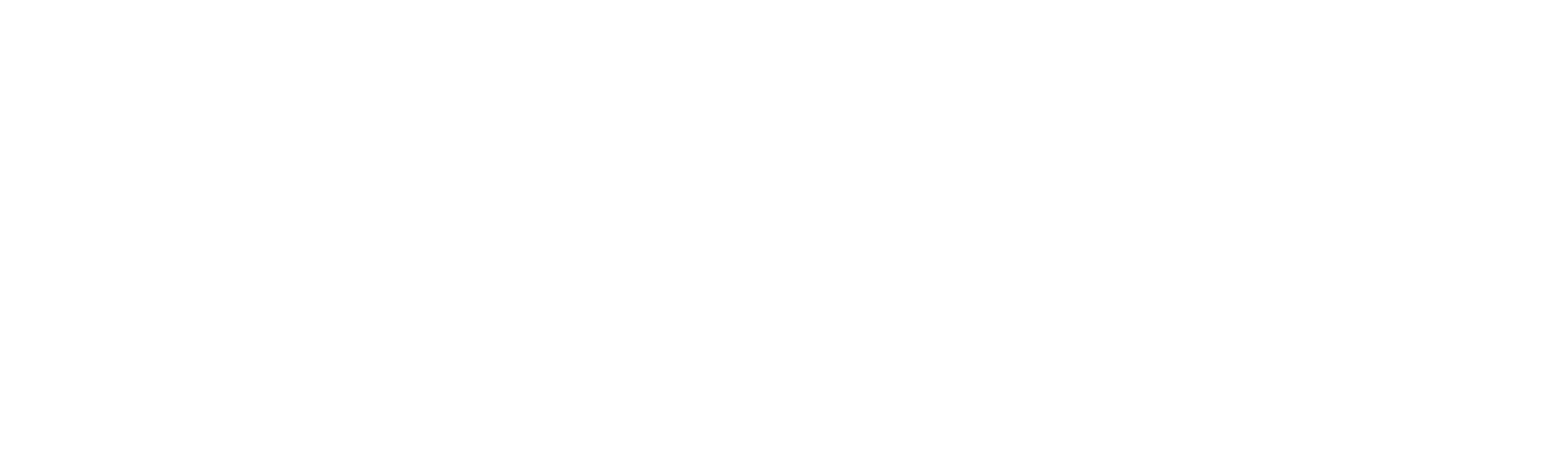 OFFICIALSELECTION-SS.png