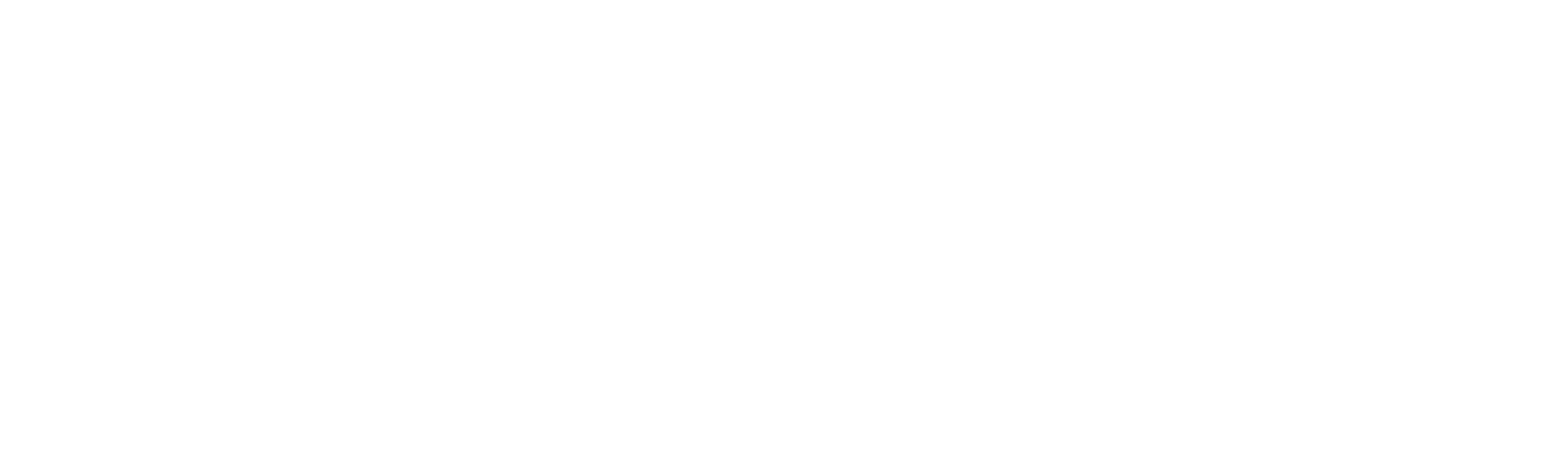 OFFICIALSELECTION-LOSCABOS.png