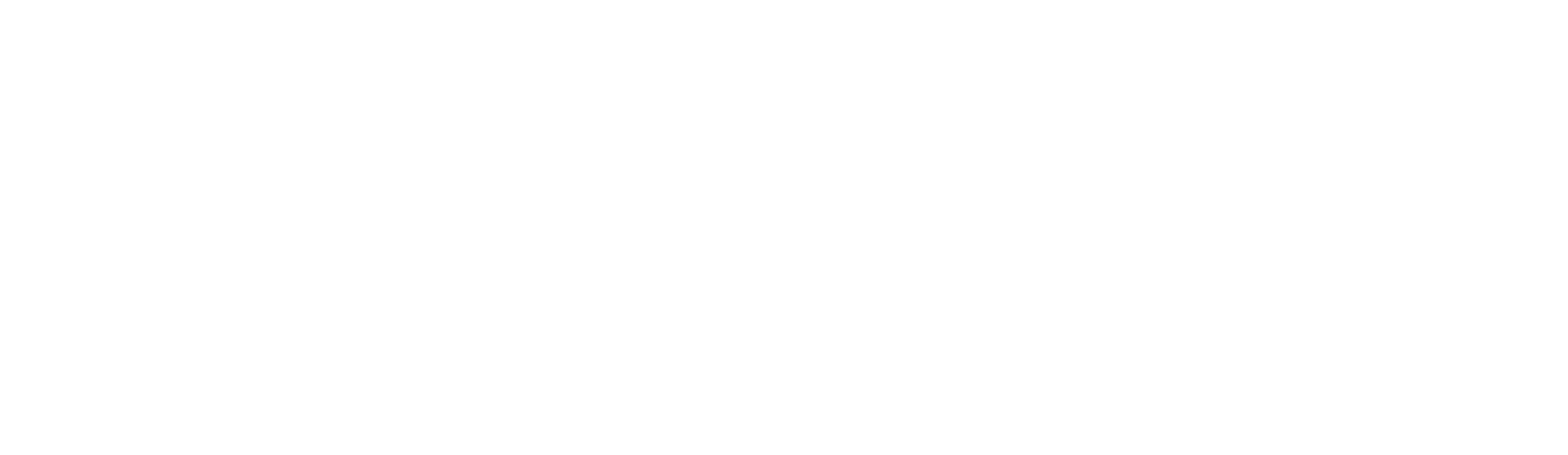 OFFICIALSELECTION-VIFF.png