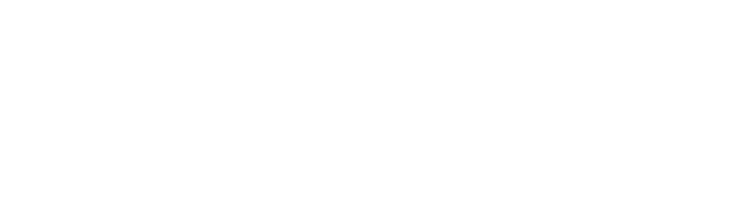 OFFICIALSELECTION-VILNIUS.png