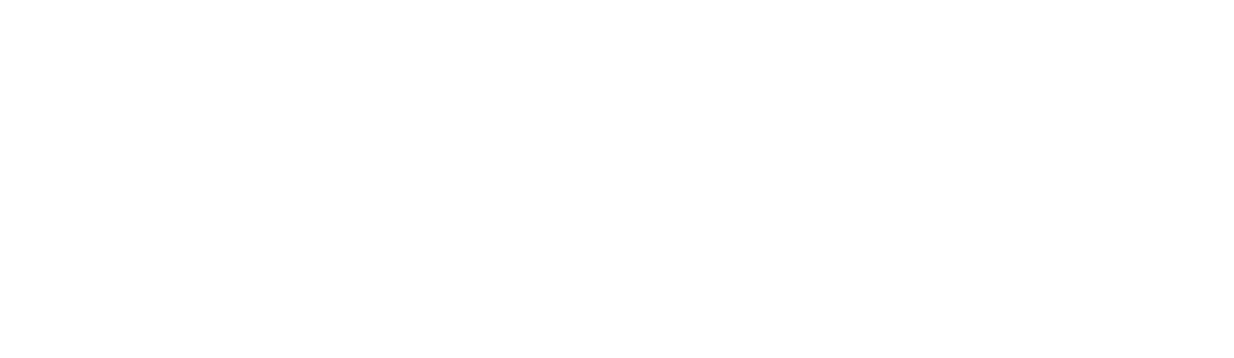 WINNER-LEOS-4.png