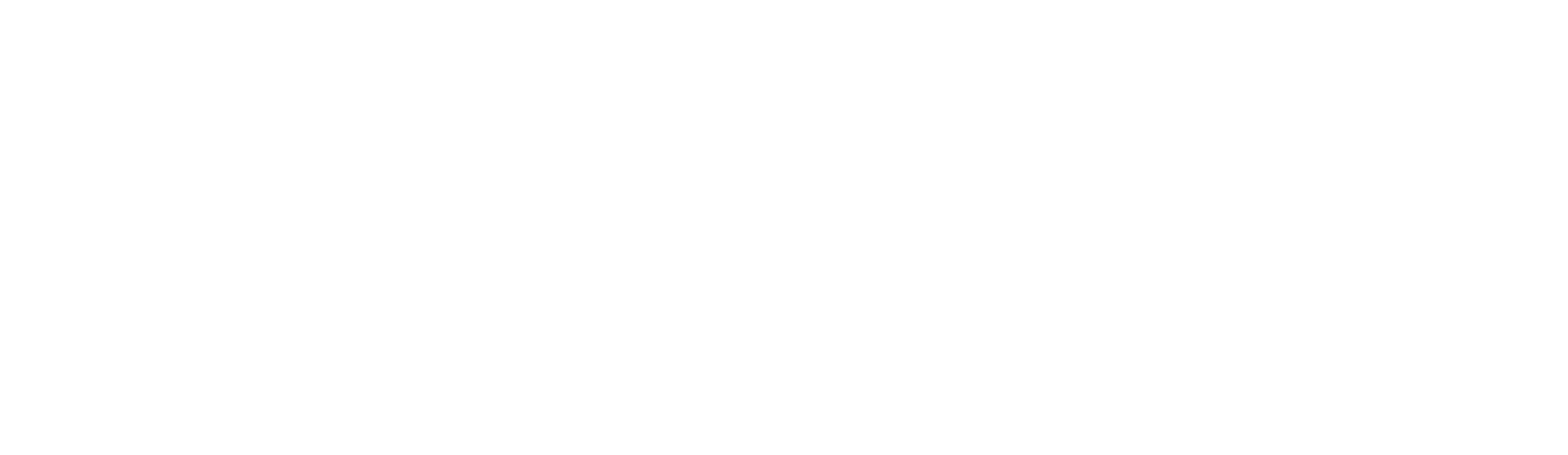 WINNER-LEOS-5.png