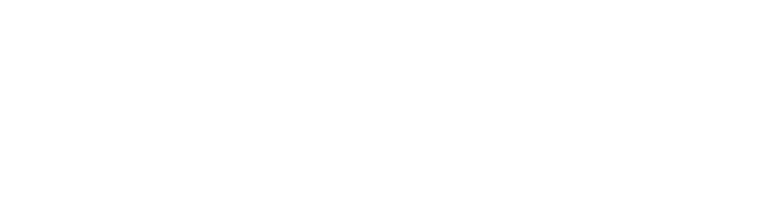 WINNER-LEOS-6.png