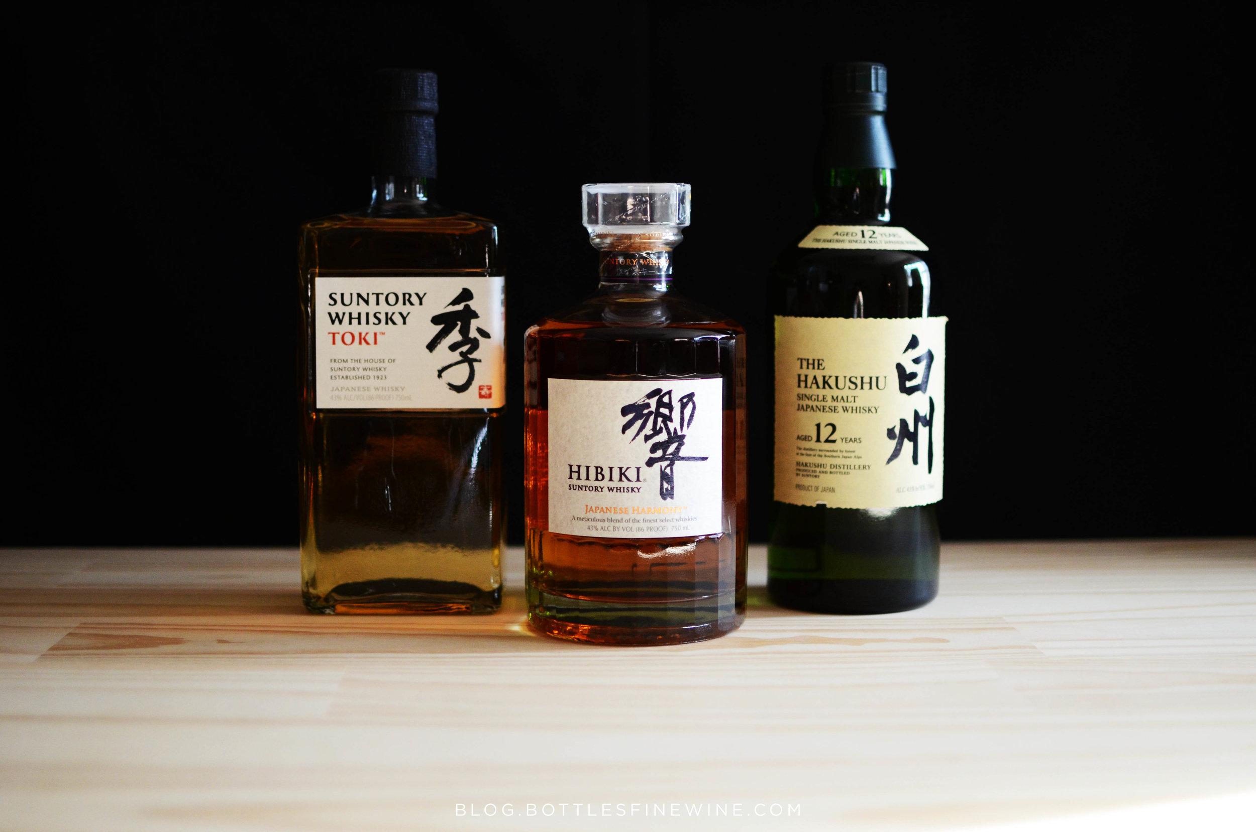 japanese_whiskey_suntory_group-1.jpg