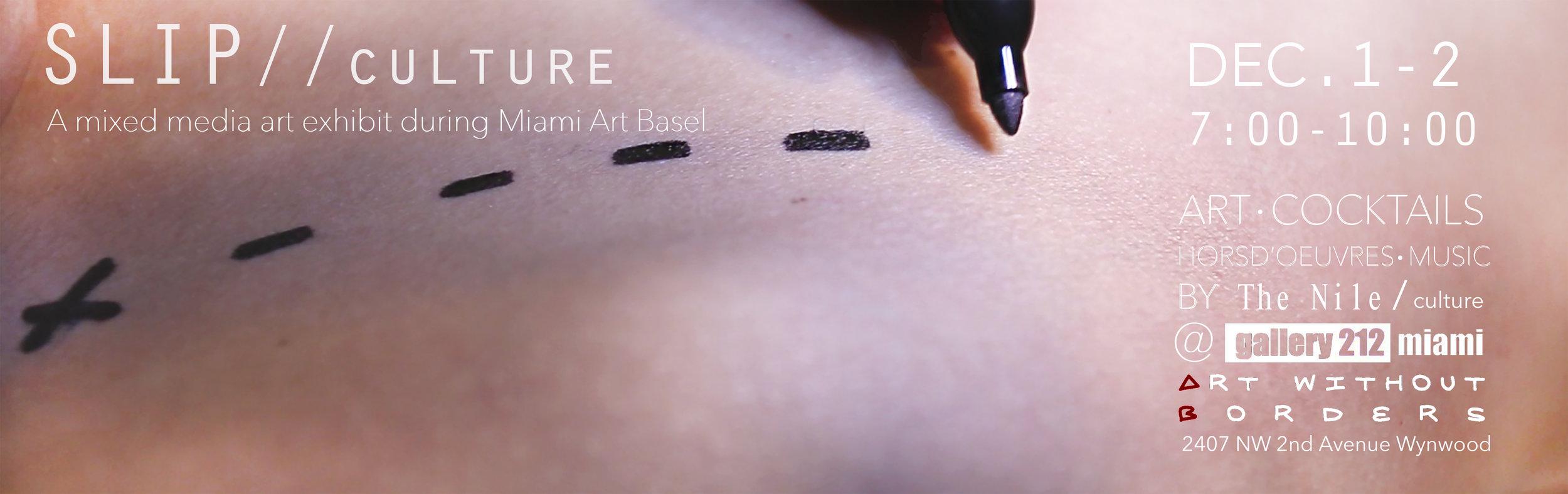 ART BASEL invitation.jpg