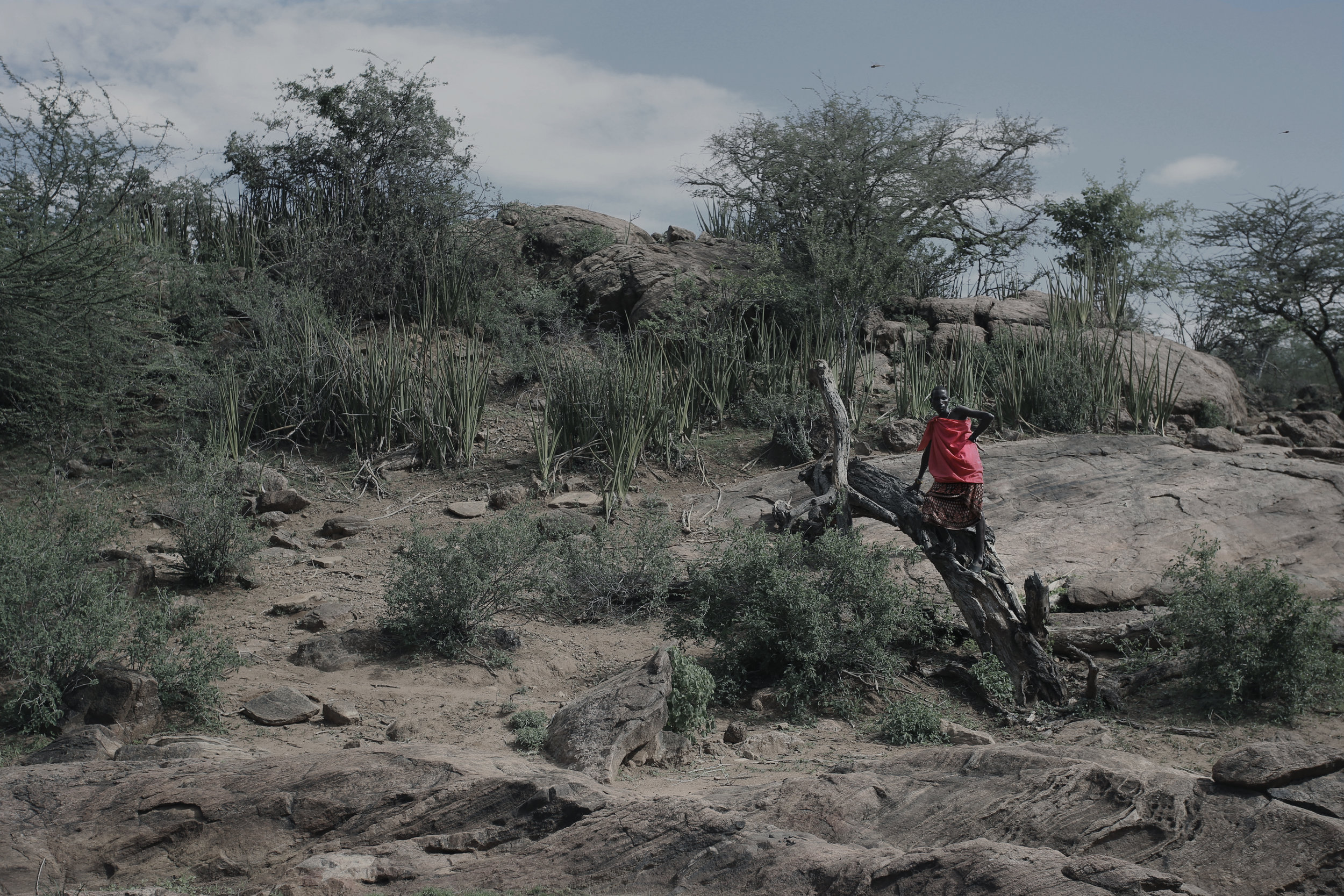 samburu safari man final.jpg