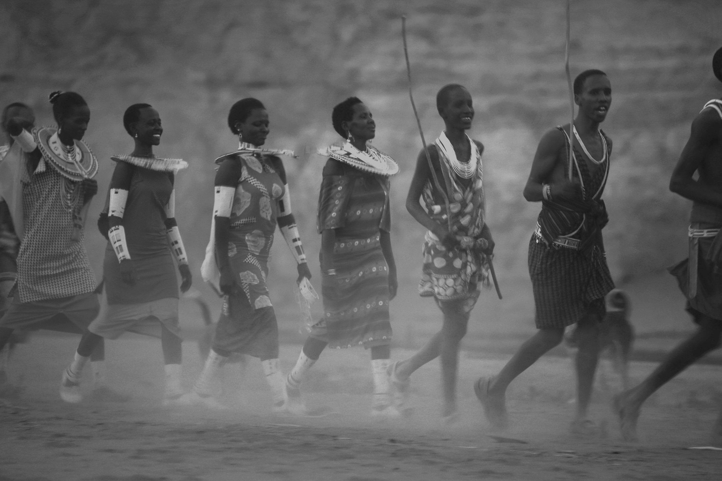 Maasai Tribe lentorre fade.jpg