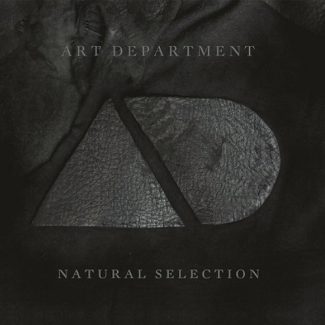 no19cd007-artdepartment.jpg