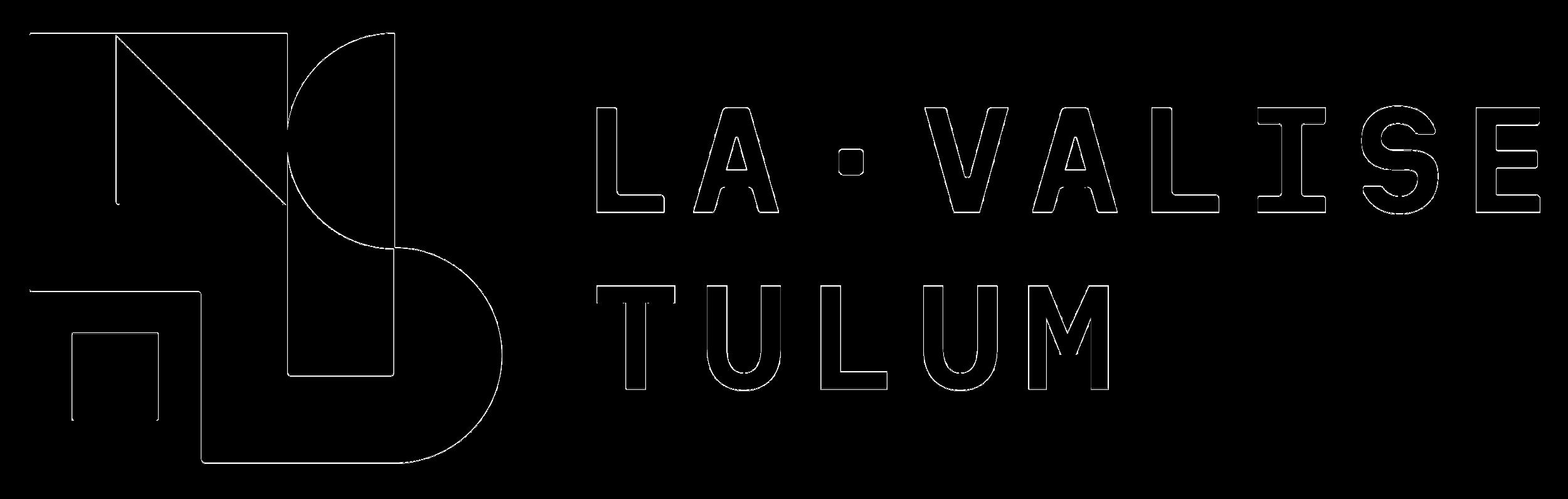 LOGO-LA-VALISE-black.png