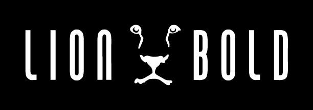 Lion_Bold_Logo_Black.jpg