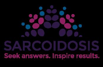 Sarcoidosis_Logo_FullColor_V.png