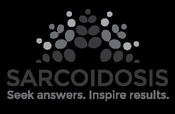 Sarcoidosis_Logo_B+W.png