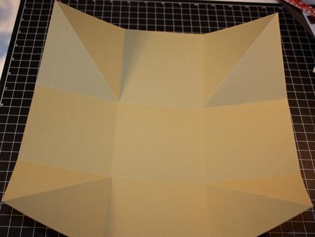 papbox1.jpg