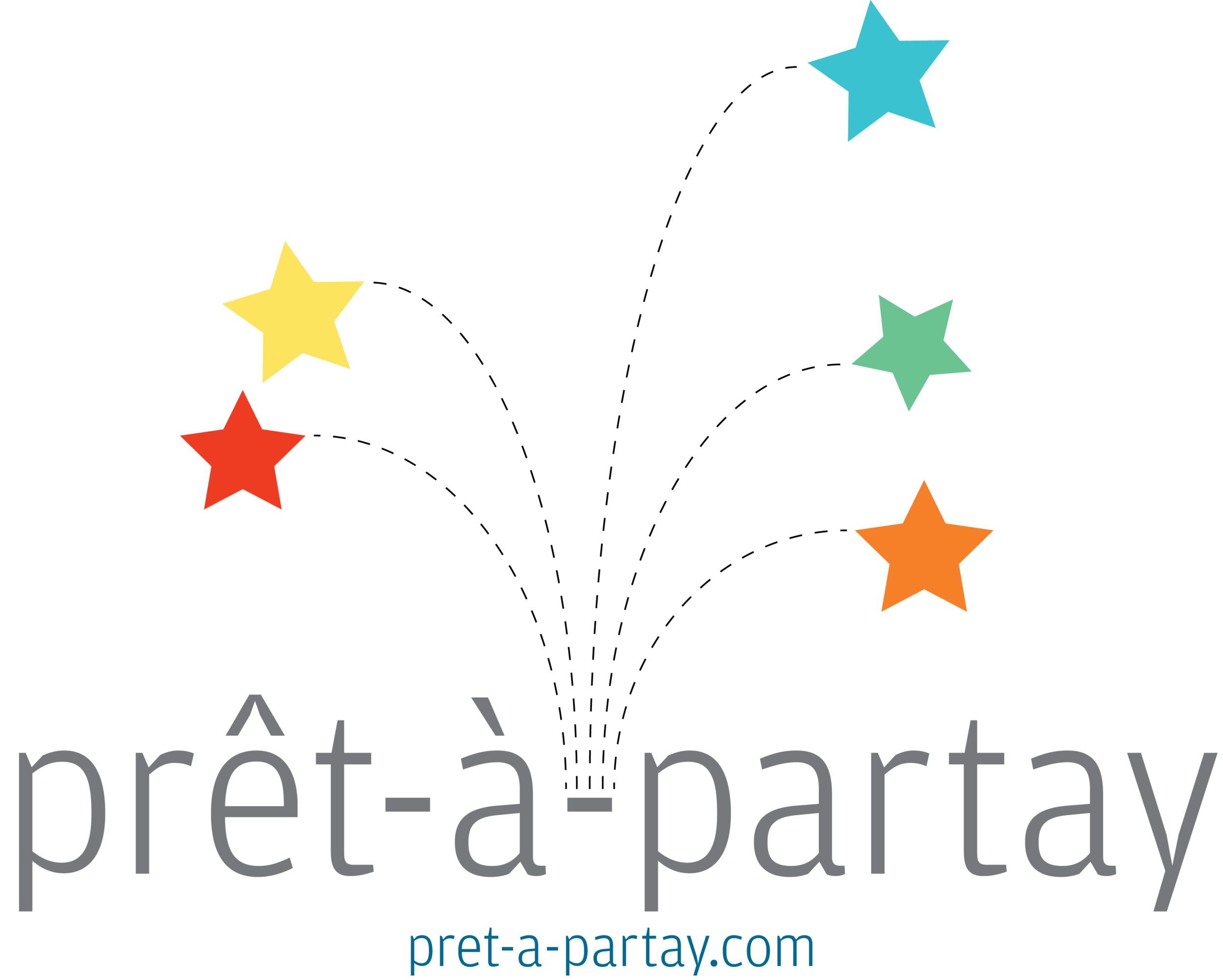 pret-a-partay logo final c site DARKER.png