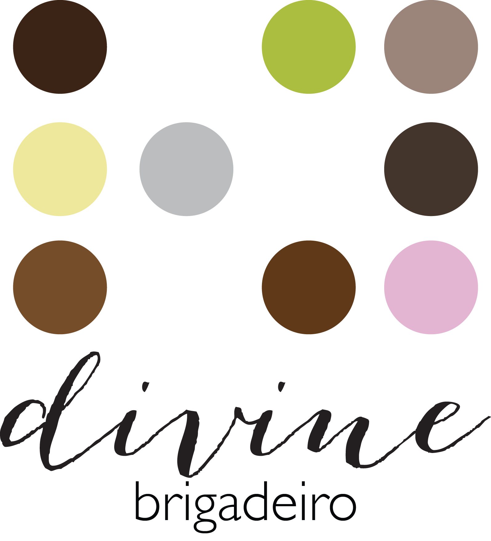 Divine Brigadeiro