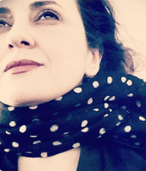 Carla Cavellucci Landi