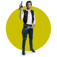art_hansolo.png