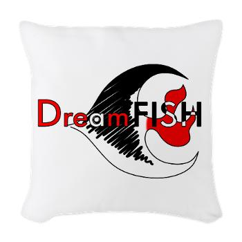 CLICK HERE TO SEE ALL DREAMFISH MERCHANDISE