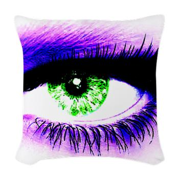CLICK HERE TO SEE ALL EVIL EYE MERCHANDISE