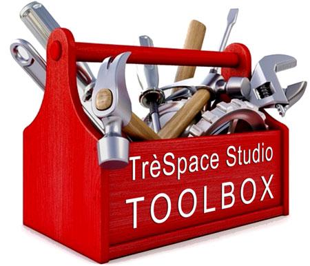 TStoolbox4.jpg