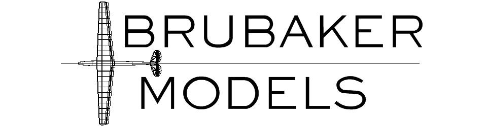 Logo-3-Web-header.jpg
